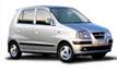 Hyundai Atos or Similar